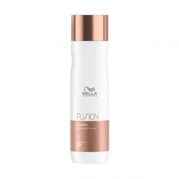 威娜 氨基酸双重强化洗发乳