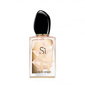 阿玛尼挚爱幻沙女士香水