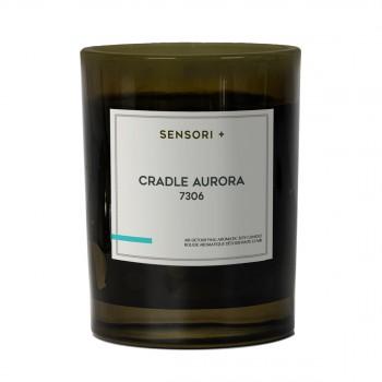 植萃净化香氛蜡烛 摇篮山极光