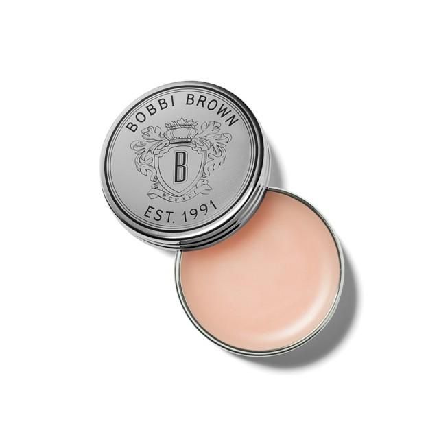 芭比波朗护唇膏SPF15