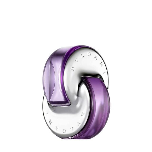 宝格丽紫晶女士淡香水