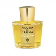 帕爾瑪之水木蘭香水