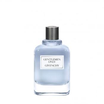 紀梵希紳士品格淡香水