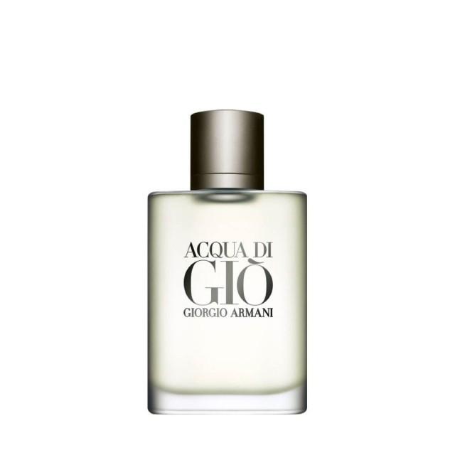 阿玛尼寄情男士淡香水