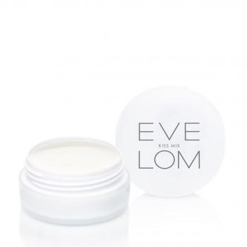 EVE LOM 修护唇霜