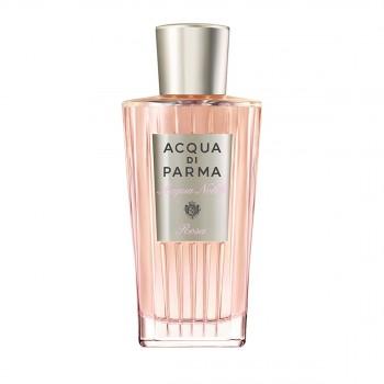 帕尔玛之水优雅水漾淡香水(玫瑰香)