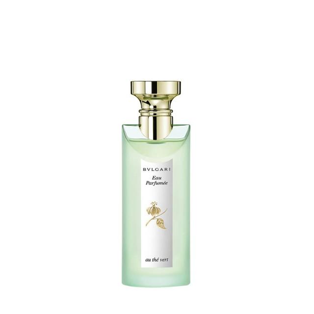 宝格丽绿茶经典淡香水