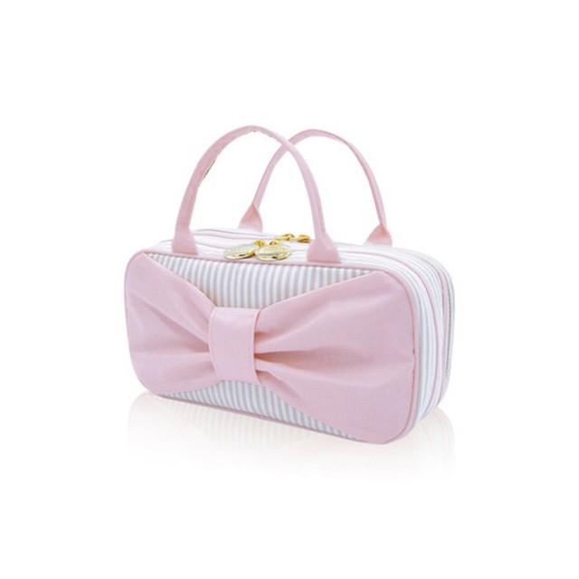 Lumikki旅行多功能化妆拎包