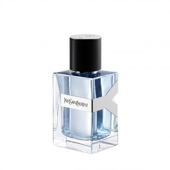 圣羅蘭先鋒男士香水
