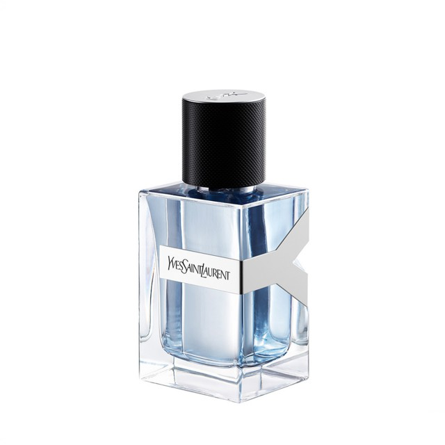 圣罗兰先锋男士香水