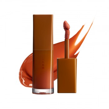 玛丽黛佳色彩工作室真香食色水唇釉