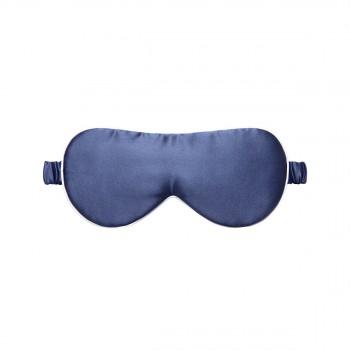 玻尿酸蚕丝眼罩