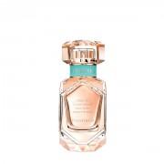 蒂芙尼玫瑰金女士香水
