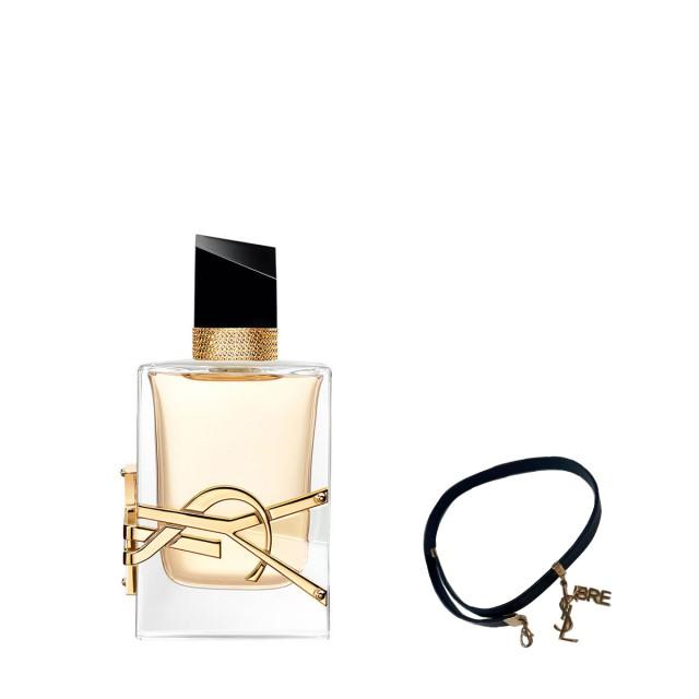 圣罗兰自由至上女士香水